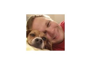 Chesapeake dog walker Great Dog Walking & Pet Sitting