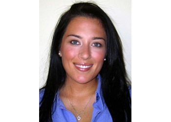Miami insurance agent GreatFlorida Insurance - Anakarina Callejas