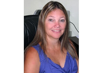 Port St Lucie insurance agent GreatFlorida Insurance - Jeannie Evans