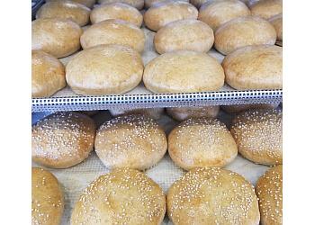 Bellevue bakery Great Harvest Bread Co.