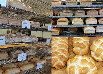 3 Best Bakeries in Evansville, IN - Expert Recommendations