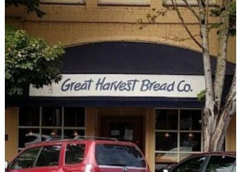 Salem bakery Great Harvest Bread Co.