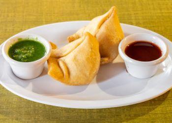 Santa Clara indian restaurant Great Indian Cuisine