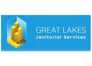 St Paul commercial cleaning service Great Lakes Janitorial Services