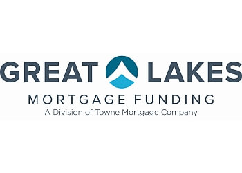 Sterling Heights mortgage company Great Lakes Mortgage Funding