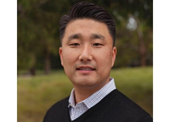 Irvine insurance agent Great Park Insurance Services - Daniel Seong