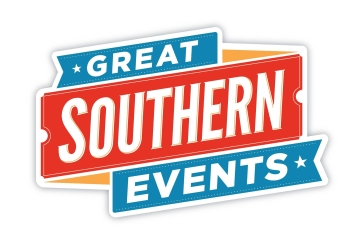 Jackson event rental company Great Southern Events