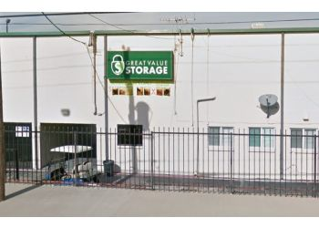 Dallas storage unit Great Value Storage : storage units in dallas  - Aquiesqueretaro.Com