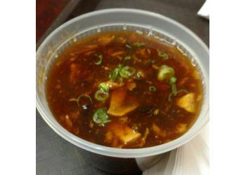 Indian Chinese Restaurant Stamford Ct