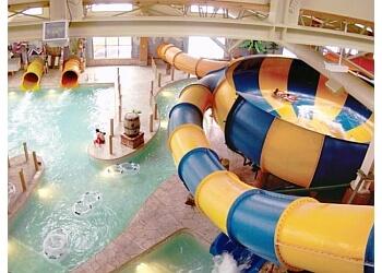3 Best Amusement Parks In Garden Grove Ca Threebestrated