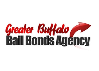 Buffalo bail bond Greater Buffalo Bail Bonds Agency