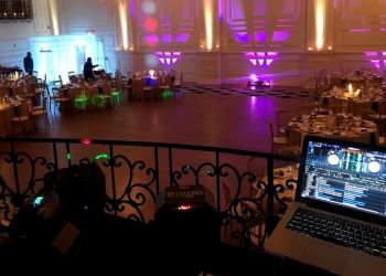 Philadelphia dj Greater Philly DJs