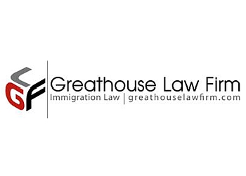 Greathouse Law Firm