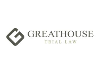 Atlanta medical malpractice lawyer Greathouse Trial Law, LLC