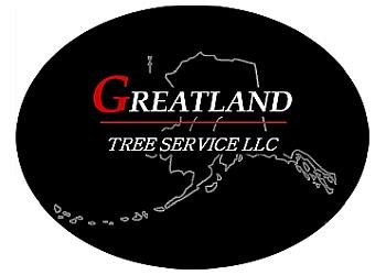 Greatland Tree Service LLC