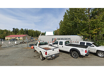 Anchorage tree service Greatland Tree Service LLC