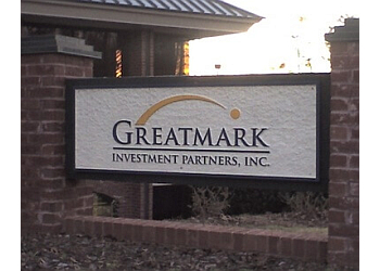 Columbus financial service Greatmark Investment Partners, Inc.