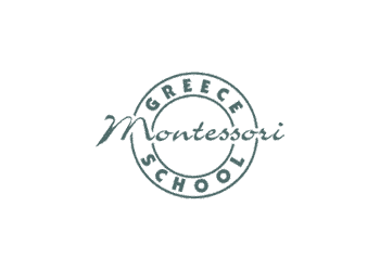 Rochester preschool Greece Montessori School