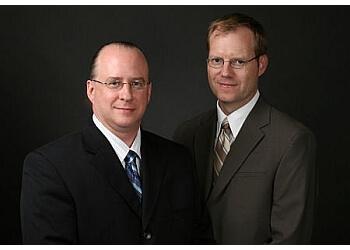 Minneapolis social security disability lawyer Greeman Toomey PLLC.