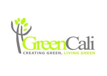 Fullerton lawn care service GreenCali Inc.
