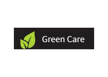 Stockton lawn care service Green Care