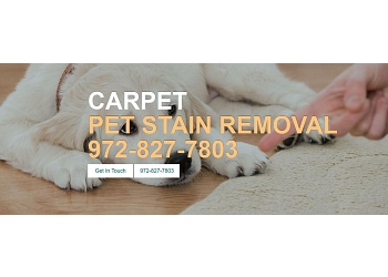 Grand Prairie carpet cleaner Green Carpet Cleaning Grand Prairie