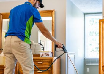 3 Best Carpet Cleaners In Richmond Va Expert