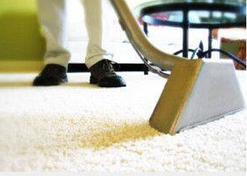 Pomona carpet cleaner Green Dry Pomona Carpet and Air Duct Cleaning
