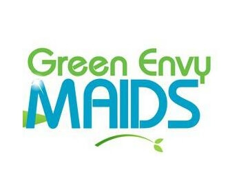 Salt Lake City house cleaning service Green Envy Maids