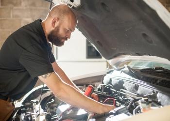 3 Best Car Repair Shops In Birmingham Al Threebestrated