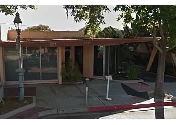 Chula Vista real estate lawyer Green & Green LLP