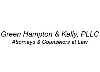 Chesapeake employment lawyer Green Hampton & Kelly, PLLC