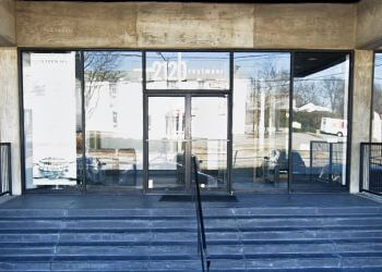 Nashville jewelry Green Hills Diamond Brokers