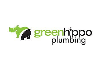 Ontario plumber Green Hippo Plumbing, Inc.