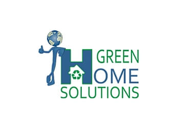 Cleveland hvac service Green Home Solutions