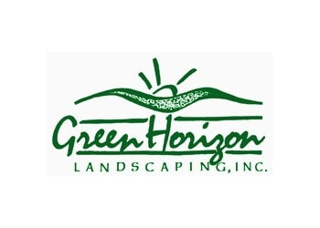 Thousand Oaks landscaping company Green Horizon Landscaping, Inc.