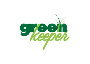 Gilbert lawn care service Green Keeper