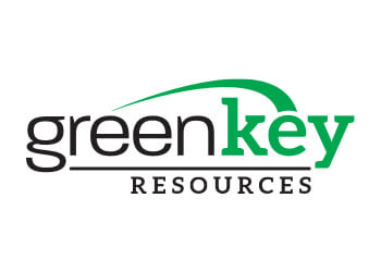 New York staffing agency Green Key Resources