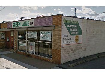 Warren jewelry GreenLane Jewelers