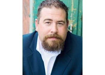 Spokane employment lawyer Alan H. Green