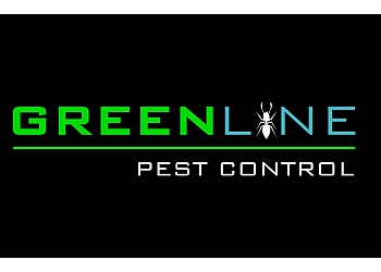 Lexington pest control company GreenLine Pest Control