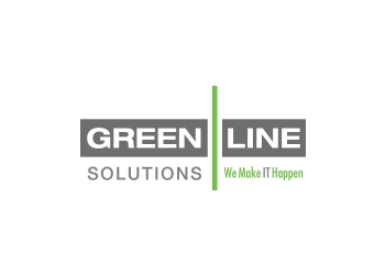 Cleveland it service Green Line Solutions