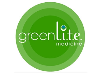 San Jose weight loss center GreenLite Medicine