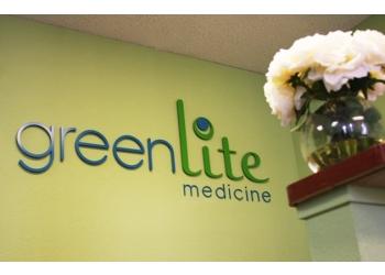 San Jose weight loss center GreenLite Medicine - San Jose