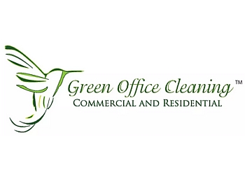 Huntington Beach commercial cleaning service Green Office Cleaning