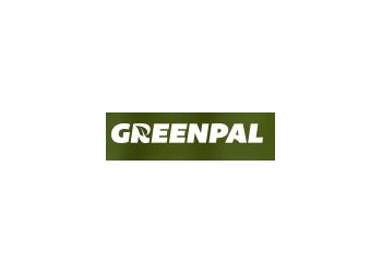 Atlanta lawn care service GreenPal Lawn Care