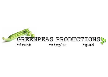 Augusta videographer GreenPeas Video Productions