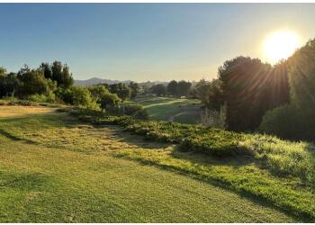 Corona golf course Green River Golf Club