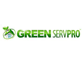 Chandler lawn care service Green ServPro Landscape