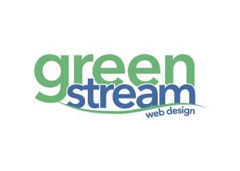 Clarksville web designer Green Stream Web Design